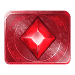 Icon 4 Gemtastic