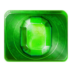 Icon 3 Gemtastic
