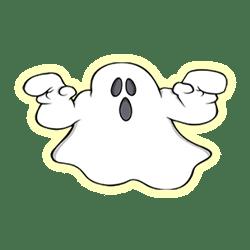 Icon 1 Halloween