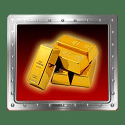 Icon 3 Customs Storage