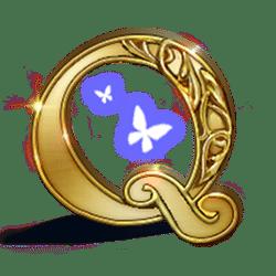Icon 13 Faerie Spells