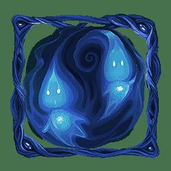 Icon 8 Faerie Spells