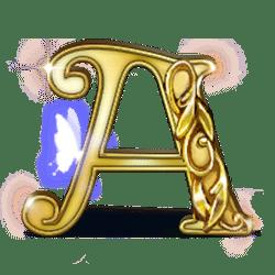 Icon 11 Faerie Spells