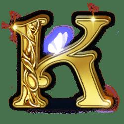 Icon 12 Faerie Spells