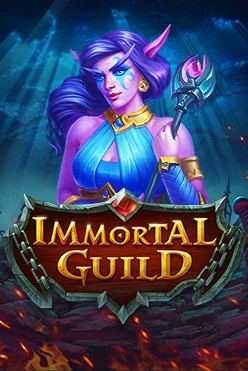 Immortal Guild Free Play in Demo Mode