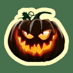 Icon 2 Halloween
