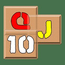 Icon 8 Customs Storage