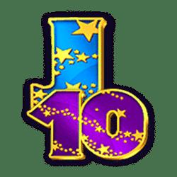 Icon 10 Carousel
