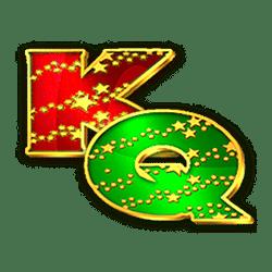 Icon 9 Carousel