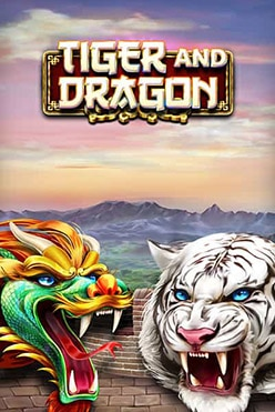 Tiger and Dragon Free Play in Demo Mode