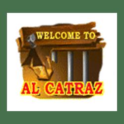 Icon 1 An Escape from Alcatraz