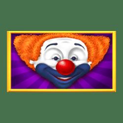 Wild Symbol of Carousel Slot
