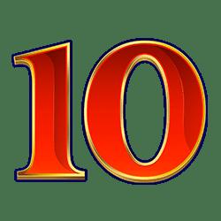 Icon 12 #Luxurylife