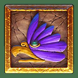 Icon 6 Ecuador Gold