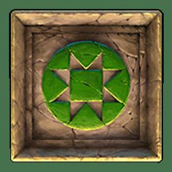 Icon 12 Ecuador Gold