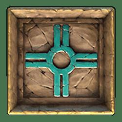 Icon 11 Ecuador Gold