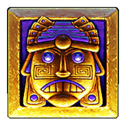 Icon 2 Ecuador Gold