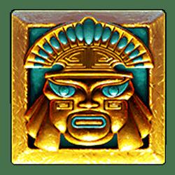 Icon 3 Ecuador Gold