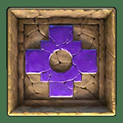 Icon 10 Ecuador Gold