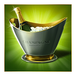 Icon 6 #Luxurylife