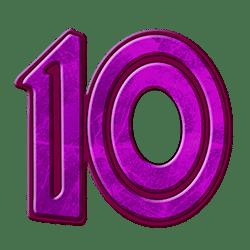 Icon 10 Safari King