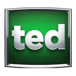 Icon 2 Ted