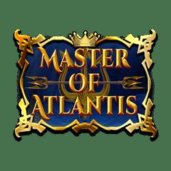 Icon 1 Master of Atlantis