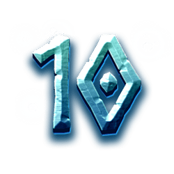 Icon 10 Master of Atlantis