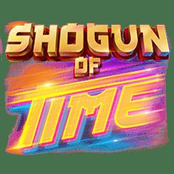Icon 1 Shogun of Time
