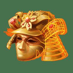 Icon 2 Shogun of Time