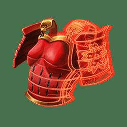 Icon 3 Shogun of Time