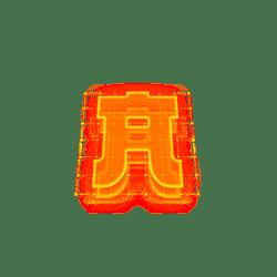 Icon 6 Shogun of Time