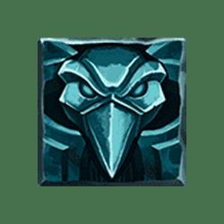 Icon 4 Thor's Lightning