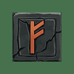 Icon 6 Thor's Lightning