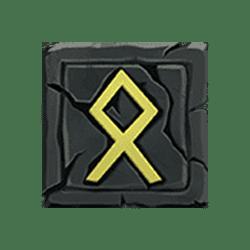 Icon 5 Thor's Lightning