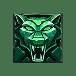 Icon 3 Thor's Lightning