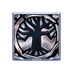 Icon 2 Thor's Lightning