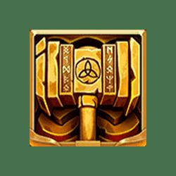 Icon 1 Thor's Lightning