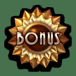 Bonus of The Grand Slot