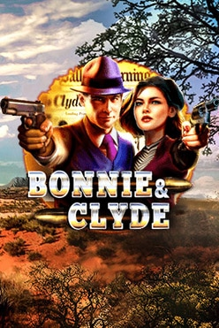 Bonnie & Clyde Free Play in Demo Mode