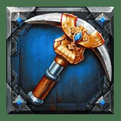 Icon 6 Dwarf Mine