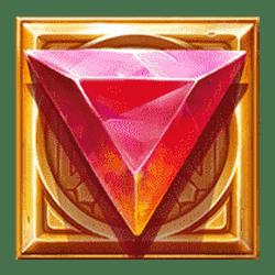 Icon 1 Dwarf Mine