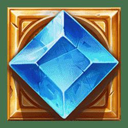 Icon 2 Dwarf Mine