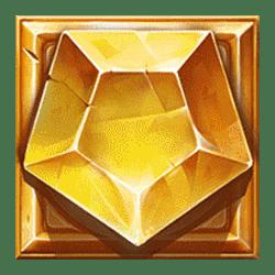 Icon 3 Dwarf Mine