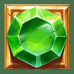 Icon 4 Dwarf Mine