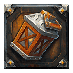 Icon 7 Dwarf Mine