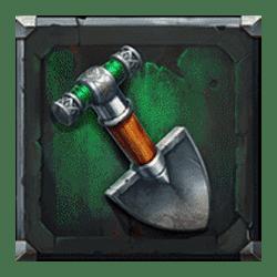 Icon 8 Dwarf Mine