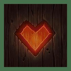 Icon 9 Dwarf Mine