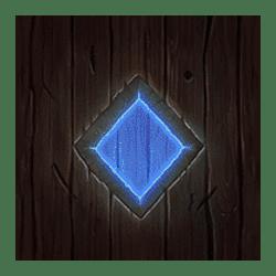 Icon 10 Dwarf Mine