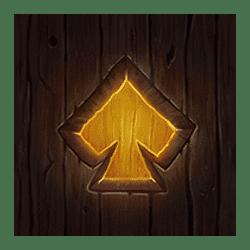 Icon 11 Dwarf Mine